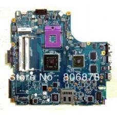 Mainboard laptop SONY BZ (MBX 193)