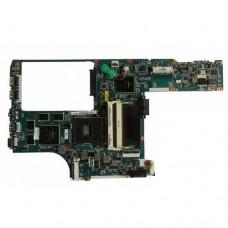 Mainboard laptop SONY CW (MBX 226)