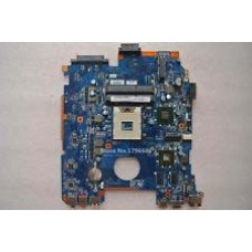 Mainboard laptop SONY EH (MBX 247)