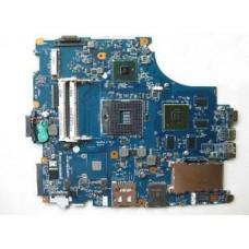 Mainboard laptop SONY F1 (MBX 215)