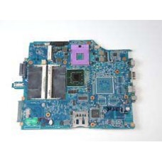 Mainboard laptop SONY FZ (MBX 165)