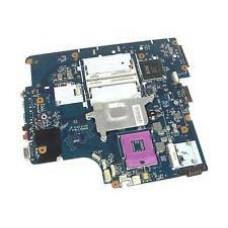Mainboard laptop SONY NS (MBX 202)