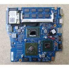 Mainboard laptop SONY SC (MBX 237)