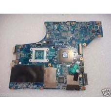 Mainboard laptop SONY SR ( MBX 190)