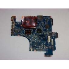 Mainboard laptop SONY SVF14(HK8)