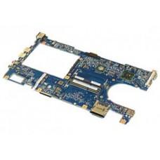 Mainboard laptop SONY Y AMD