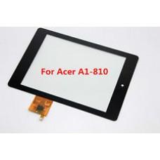 Cảm ứng Acer A1-810