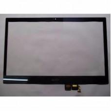 Cảm ứng Acer V5-431,V5-471