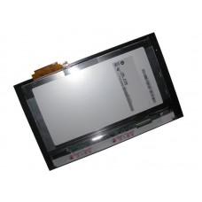 Cảm ứng + Màn hình Acer A501
