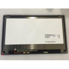 Cảm ứng + Màn hình Acer R7-572