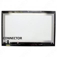 Cảm ứng + Màn hình Acer S7-191 NGUYÊN BỆ