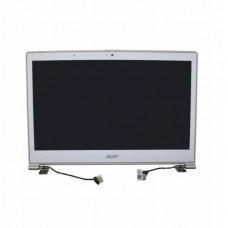 Cảm ứng + Màn hình Acer S7-392 NGUYÊN BỆ