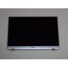 Cảm ứng + Màn hình Acer V5-122,V5-132