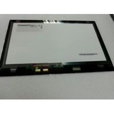 Cảm ứng + Màn hình Acer V5-431,V5-471,V5-473