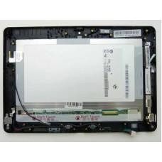 Cảm ứng + Màn hình Acer W500