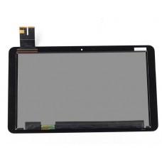Cảm ứng + Màn hình Asus T300 CHI QHD 2560*1440 3K 40PIN
