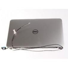 Cảm ứng + Màn hình Dell XPS 13-9333 nguyên bệ