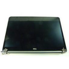 Cảm ứng + Màn hình Dell XPS 13-9350 nguyên bệ QHD 3200x1800 3K