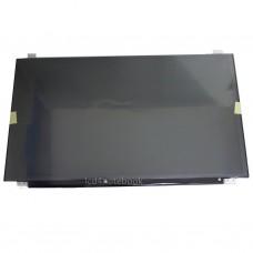 Cảm ứng + Màn hình Lenovo G500S