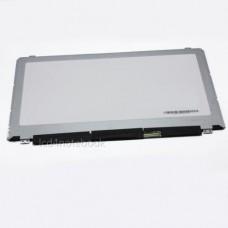 Cảm ứng + Màn hình Lenovo S500 S510 S515