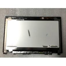 Cảm ứng + Màn hình Lenovo U430