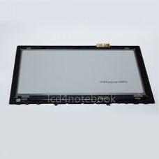 Cảm ứng + Màn hình Lenovo Y50-70