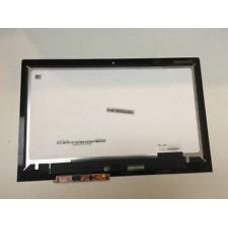 Cảm ứng + Màn hình Lenovo YOGA 2 PRO(3200x1800) 4K