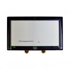 cảm ứng + Màn hình surface Pro 1 PRO 2