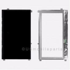 LCD 10.1 Led (Asus T100)
