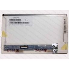 LCD 10.1 Led
