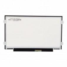 LCD 10.1 Led Slim