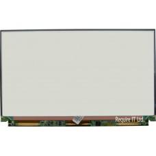 LCD 11.1 Led Slim (Sony TX)