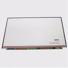 LCD 11.1 Led Slim (Sony TZ)