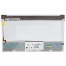 LCD 11.6 Led