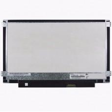 LCD 11.6 Led Slim (30 PIN+CHÂN PHẢI) Acer C720 Hp X360 Dell