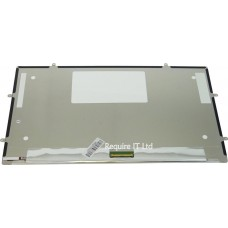 LCD 11.6 Led Slim 30 PIN (Hp Envy X2)