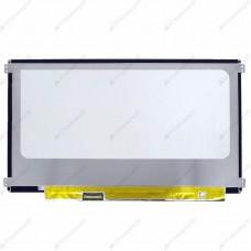 LCD 11.6 Led Slim 30PIN (Asus UX21) FULL HD