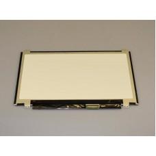 LCD 11.6 Led Slim (Acer)