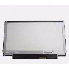 LCD 11.6 Led Slim (Sony)