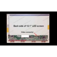 LCD 12.1 Led ( Asus A1201,UL20)