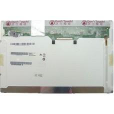 LCD 12.1 Led (G230, dv2, 2530p, 5220M)