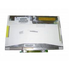 LCD 12.1 Led (Hp 2510P)