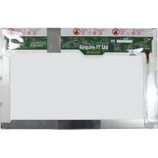LCD 12.1 Led ( Hp Elitebook 2540p)