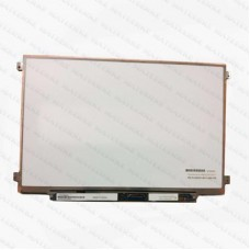 LCD 12.1 Led Slim (Dell E4200)
