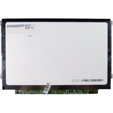 LCD 12.1 Led Slim