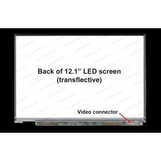LCD 12.1 Led ( Toshiba R600)