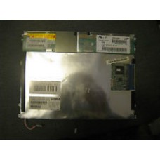 LCD 12.1 WG (Lenovo X61 xoay )