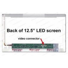 LCD 12.5 Led (Hp 2560P,2570p) chống chói
