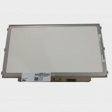 LCD 12.5 Led Slim 30pin chống chói (có tai)