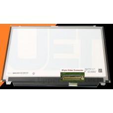 LCD 12.5 Led Slim 30pin chống chói (Dell E7280)